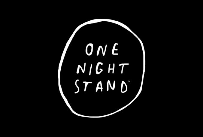 logo-client-onenightstand