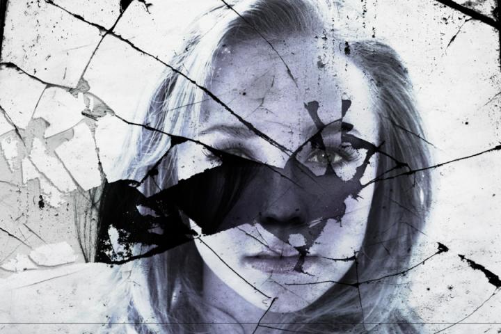 Broken_Glass_Face_by_RoarShark
