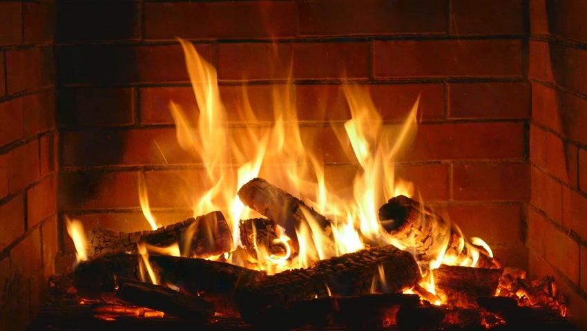 fireplace-romantic-full-hd-and-4k-hours-crackling-logs-valentines-day-love-youtube_fireplace-pictures_apartment-storage-ideas-laminate-vs-wood-flooring-living-room-set-up-make-your-own-h